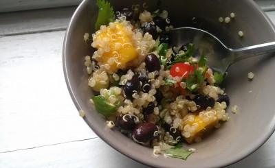 black bean quinoa.jpg