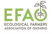 EFAO logo.jpg