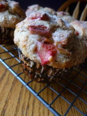 rhubarb muffins.jpg