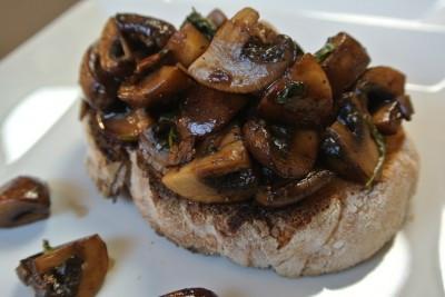 mushroom toasts 2.jpg