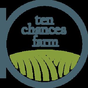 ten chances farm