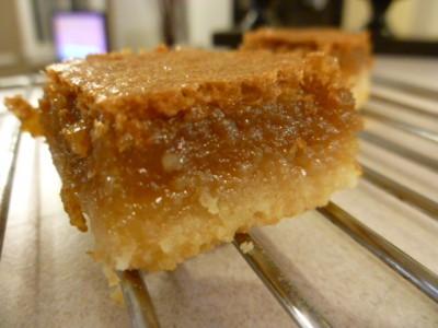 butter tart square.jpg