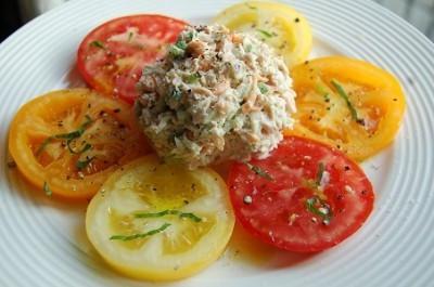 tuna tomato.jpg