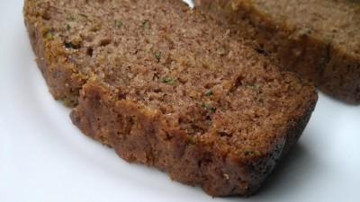 zucchini-cake-400x225.jpg