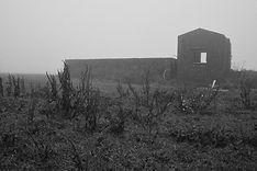 St Buryan - WWWII radar station - robind