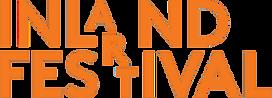 inland_orange_logo.png