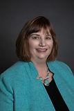 Tracy Walczak.jpg