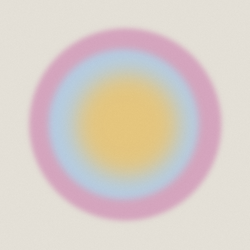 Untitled_Artwork 47