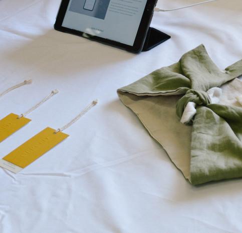 Sonia's design project