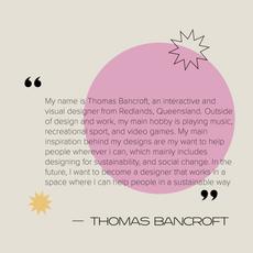 Thomas Bancroft
