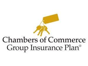chambers-of-commerce-employee-benefits-p
