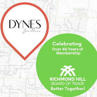 Dynes Jewellers