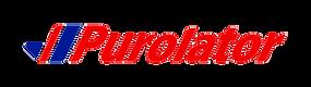Purolator-Logo-BIG-trans.png