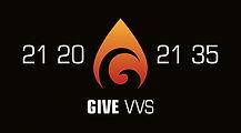 02440_Skilt_Give_VVS kopier.jpg