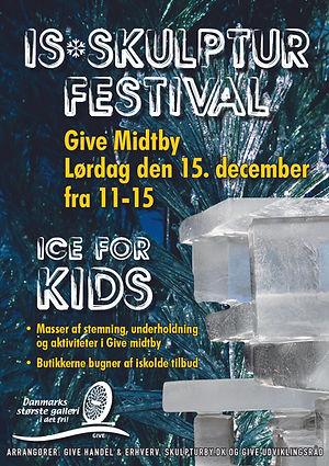 Isfestival_2018.jpg