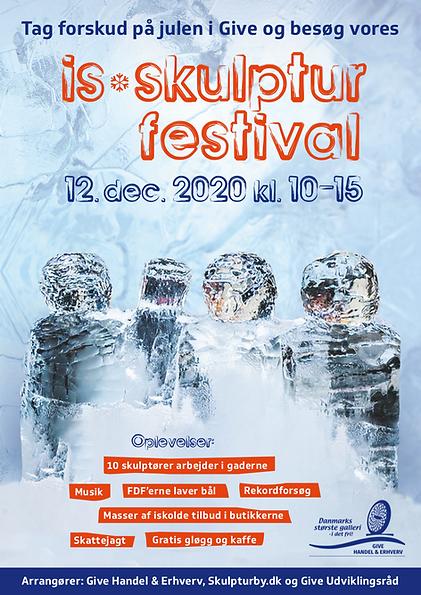 isskulptur_festival.png