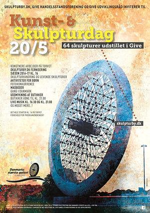 Skulpturdag_2016_plakat.jpg
