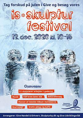 Isfestival_2020.jpg