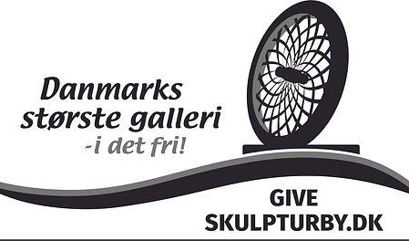 Logo_Skulpturby.jpg