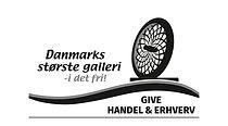 02440_Skilt_Give_Handel_&_Erhverv kopier