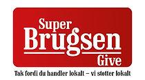 02440_Skilt_SuperBrugsen kopier.jpg