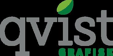 QVIST_Logo.png