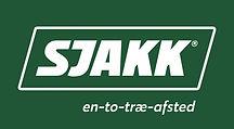 02440_Skilt_SJAKK kopier.jpg
