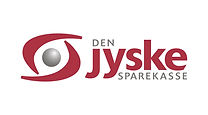 01840_Skilt_Den_Jyske_Sparekasse.jpg
