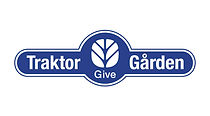 sponsor_traktorgården.jpg