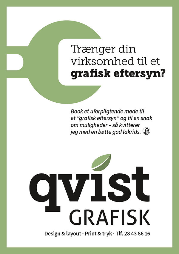 Qvist_Postkort_A5_Version_1_Side1.JPG