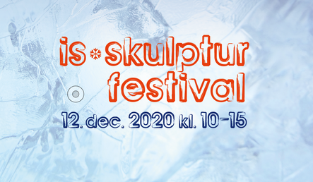 isfestival_2020.png