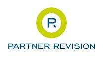 02440_Skilt_Partner revision-1 kopier.jp