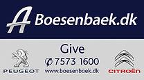 02440_Skilt_Boesenbaek kopier.jpg