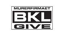 01840_Skilt_Murerfirmaet_BKL.jpg
