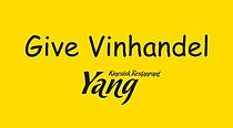 02440_Skilt_Give_Vinhandel_Yang kopier.j