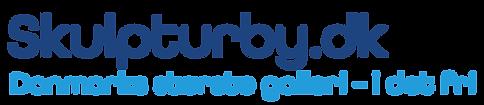web_logo_2021.png