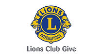 02440_Skilt_Lions_Club kopier.jpg