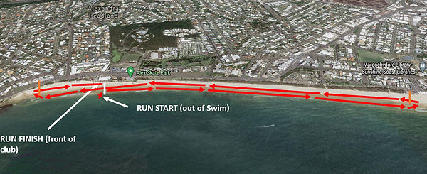 Run Course.jpg