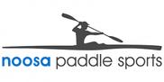 Noosa-Paddle-Sports-Logo-300x150-1.png