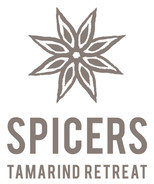 Spicers Retreat Logos_RGB_STR.jpg