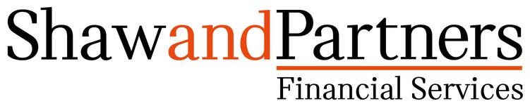 ShawandPartners_Financial-Services_Logo.