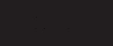RXBAR - Logo_Black[3354].png