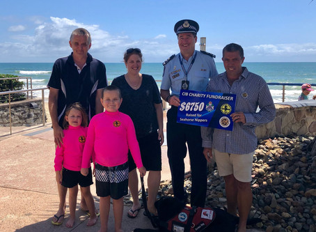Sunshine Coast family in need of assistance