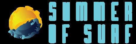 Summer-of-surf-17-logo-sample.png
