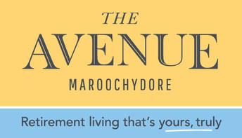 The Avenue Maroochydore.jpg