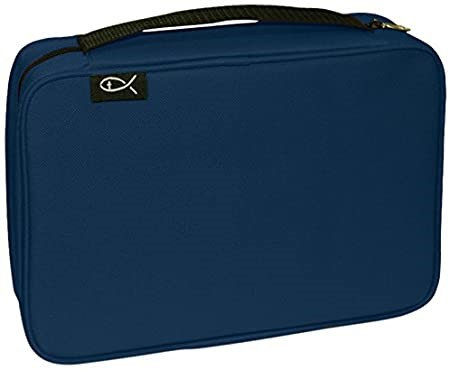 COVER XS BLUE COMPACT 21448 5 X 7.5 X 2