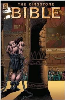 The Kingstone Bible Vol. 1 - Michael Pearl