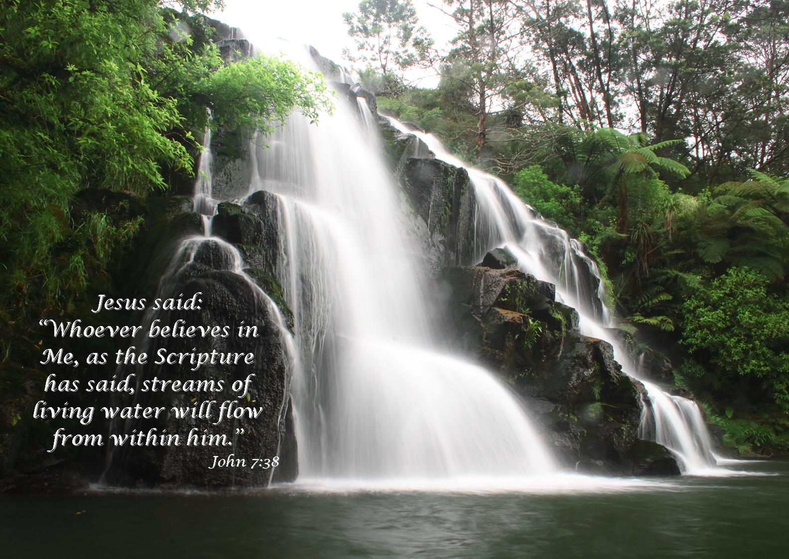 09 September - Waterfall (John 7-38).png