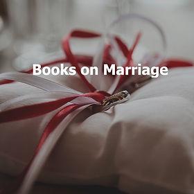 Wedding Ring_edited.jpg