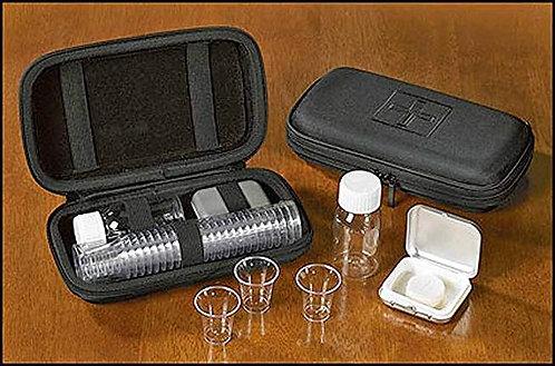 COMMUNION PORTABLE SET 873 - 20 cups